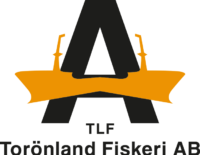 TLF_Logo_Fogra39Coated